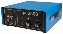 Споттер для точечной сварки ТСС SW-2500