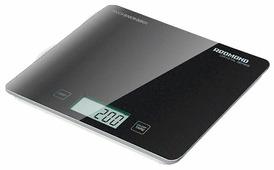 Кухонные весы REDMOND RS-724-E