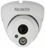 Сетевая камера Falcon Eye FE-IPC-DL200P Eco