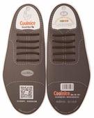 Шнурки для обуви Coolnice 30378