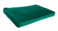 Лежак для собак PRIDE Ватсон 71х50х5 см