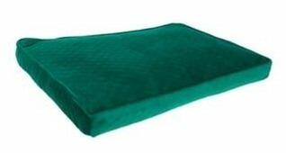 Лежак для кошек, для собак PRIDE Ватсон (10022221) 71х50х5 см