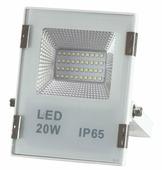 Прожектор светодиодный 20 Вт Falcon Eye FE-ZS20LED