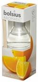 Bolsius диффузор Апельсин, 45 мл