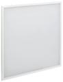 Светодиодный светильник IEK ДВО 6561-О (36Вт 4000К) 59.5 см