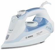 Утюг Bosch TDA 7028210