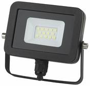 Прожектор светодиодный 10 Вт ЭРА LPR-10-2700К-М SMD Eco Slim