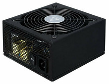 Блок питания Chieftec APS-850C 850W