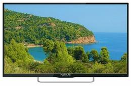 Телевизор Polarline 32PL12TC