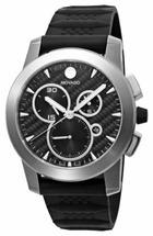 Наручные часы MOVADO 606082