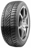 Автомобильная шина LingLong GREEN-Max-Winter-HP 165/70 R14 81T зимняя