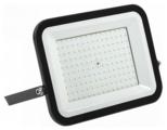 Прожектор светодиодный 150 Вт IEK СДО 06-150 (6500K)