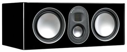 Акустическая система Monitor Audio Gold 5G С250