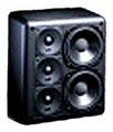 Акустическая система M&K Sound S 100 B