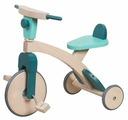 Трехколесный велосипед WoodLines Willsy