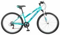 Горный (MTB) велосипед Десна 2600 V (2017)