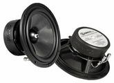 Автомобильная акустика CDT Audio ES-6