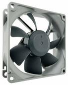 Система охлаждения для корпуса Noctua NF-R8 redux-1800 PWM