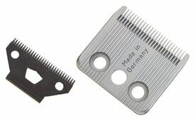Нож MOSER 1401-7600