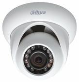 Сетевая камера Dahua DH-IPC-HDW1220SP-0360B