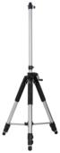 Штатив телескопический RGK ST-330