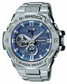 Часы CASIO G-SHOCK GST-B100D-2A
