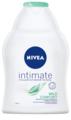 Nivea Гель для интимной гигиены Intimate Natural, 250 мл