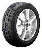 Автомобильная шина Dunlop SP 31 всесезонная