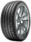 Автомобильная шина Kormoran Ultra High Performance 215/40 R17 87W летняя