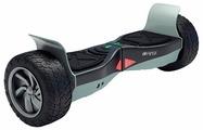 Гироскутер HIPER EX90 OFF-ROAD