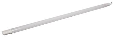 Светодиодный светильник IEK ДСП 1310 (36Вт 4000К) 120 см