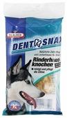 Лакомство для собак Dr. Alder`s DentaSnax косточки со вкусом салями