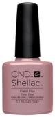 Гель-лак CND Shellac, 7.3 мл