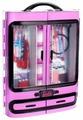 Barbie Шкаф (DMT57)