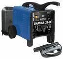 Сварочный аппарат BLUEWELD Gamma 2160 (MMA)
