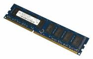 Оперативная память 1 ГБ 1 шт. AENEON AEH760UD00-10FA98X