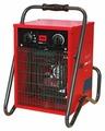 Электрическая тепловая пушка Fubag Bora 50TH (5 кВт)