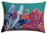 Чехол для подушки Arya 7055, 30 х 50 см