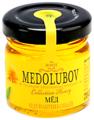 Мед Medolubov Одуванчиковый