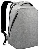 Рюкзак Tigernu T-B3164 14