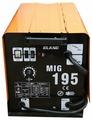 Сварочный аппарат ELAND MIG-195 (MMA)