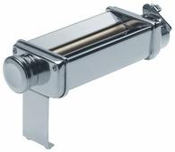 Bosch насадка для кухонного комбайна MUZ8NV1