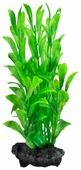 Искусственное растение Tetra Hygrophila S