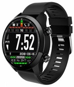 Часы KingWear KC06
