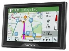 Навигатор Garmin Drive 61 LMT-S Europe