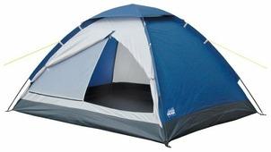 Палатка High Peak Monodome 2 PU