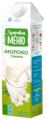 Соевый напиток Здоровое меню Молоко соевое 2%, 1 л