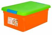 Контейнер FunBox 10 л (FB5055)
