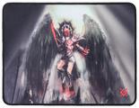 Коврик Defender Angel of Death M (50557)