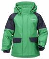 Куртка Didriksons 501849